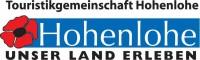 Tourismusgemeinschaft Hohenlohe